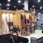 custom-exhibit-leasing